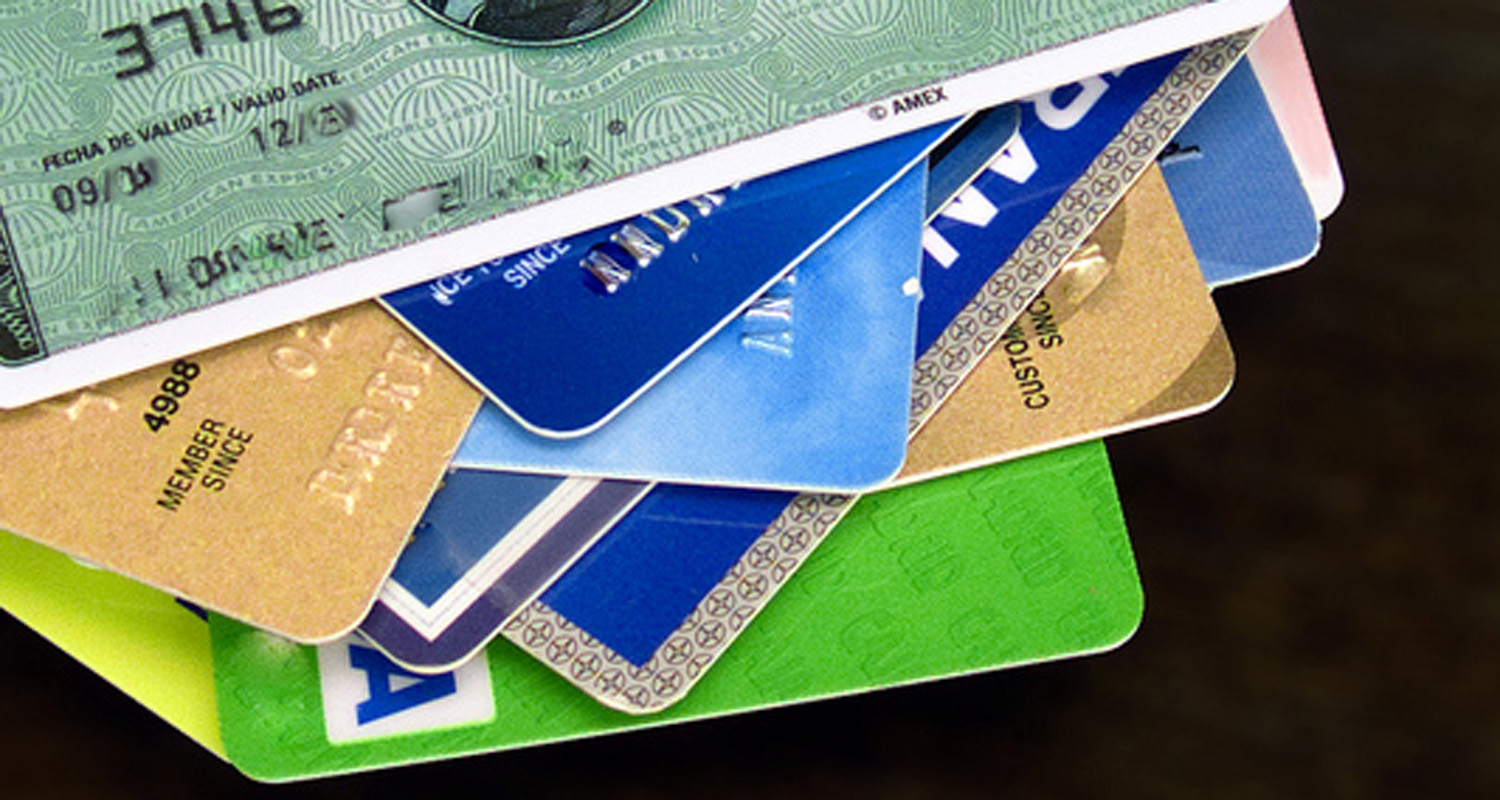 SumAll pairs with Authorize.net to add credit card data to its analysis offering