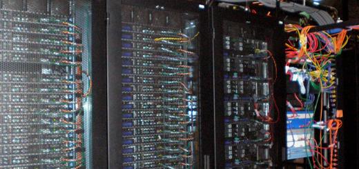 DataStax closes $25 million funding round for international expansion of 'big data' platform ...