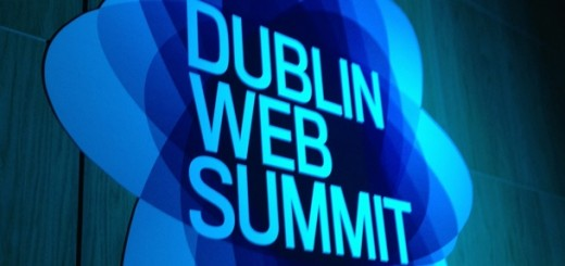 dublin-web-summit-520x245