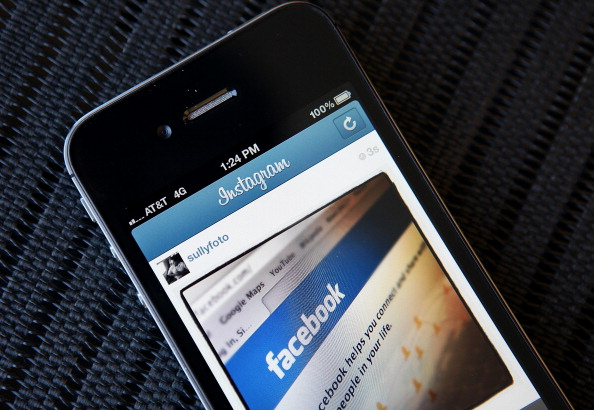Apsalar adds support for Facebook's new mobile ads to track iOS and Android app marketing campaigns ...