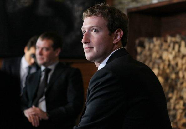Zuckerberg to Startup School: MySpace was great earlier on, but felt threatened by Facebook
