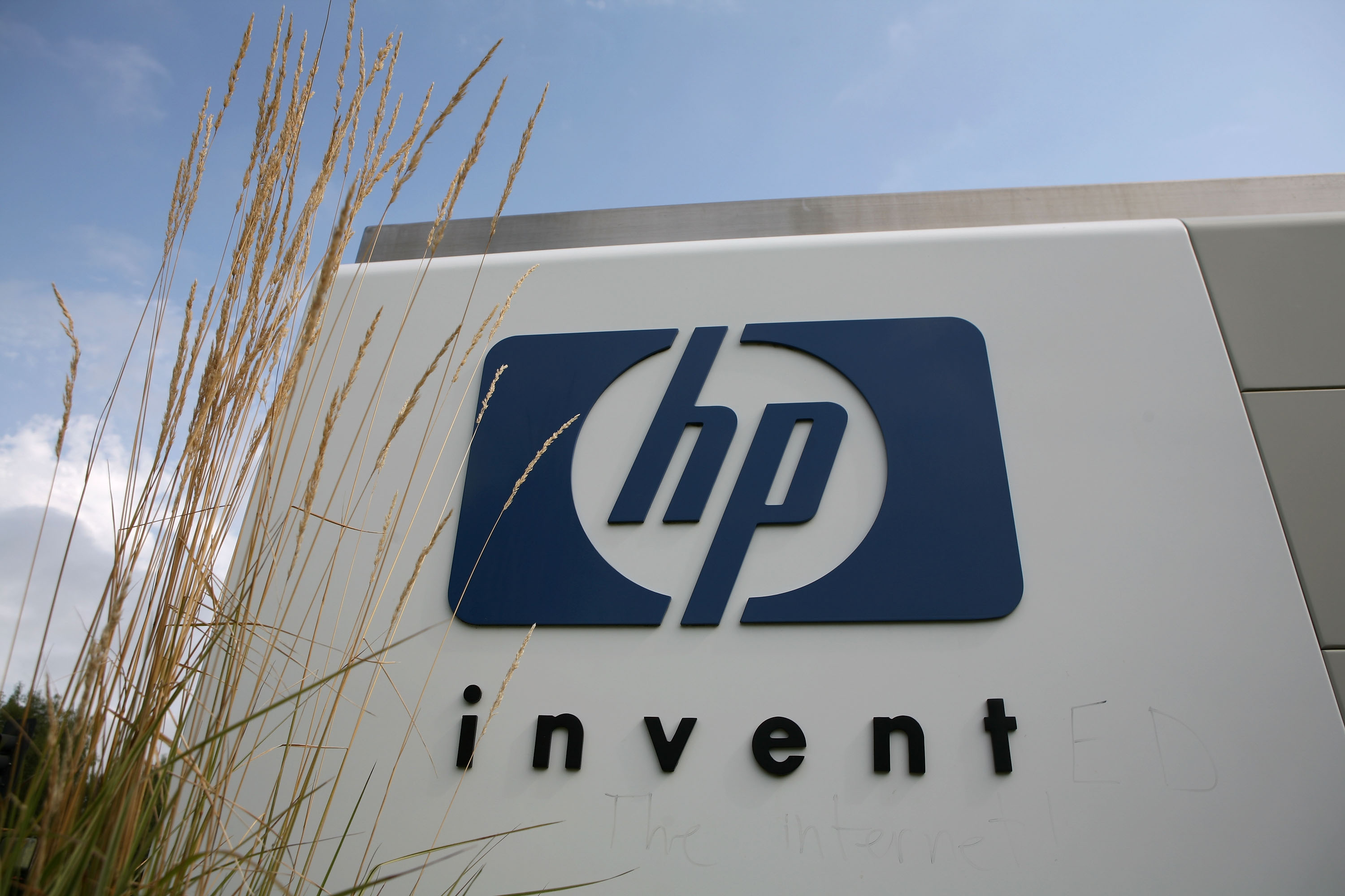 HP challenges Gartner PC figures after new study puts Lenovo on top