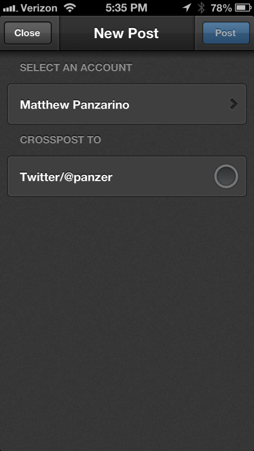 image 8 520x923 Tweetbot creator launches Netbot, a mature and polished App.net client for iPhone and iPad