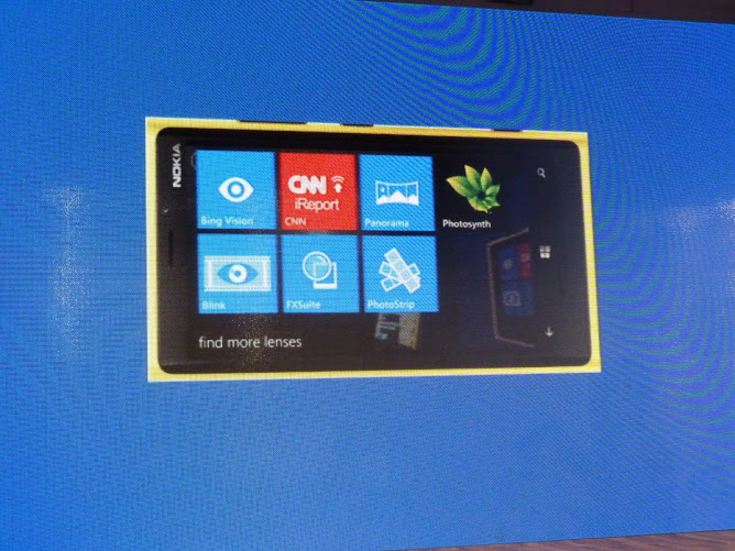 China Mobile confirms Nokia's Lumia 920T coming to 700m