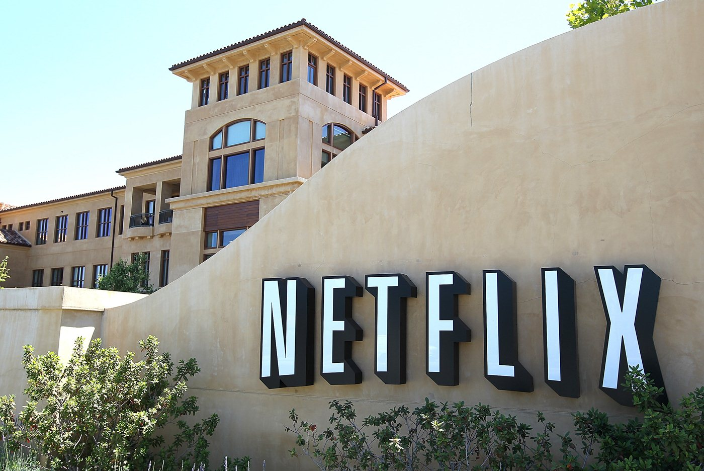 Netflix job posting hints at launch in 7 new markets including Germany, Turkey, India, Korea and Japan ...