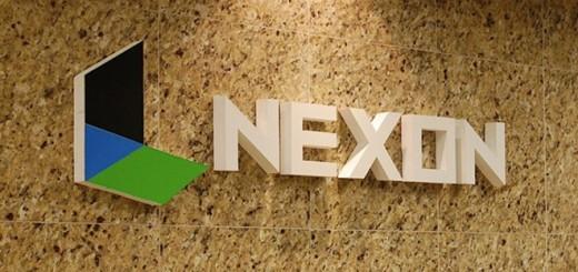buy korean nexon account
