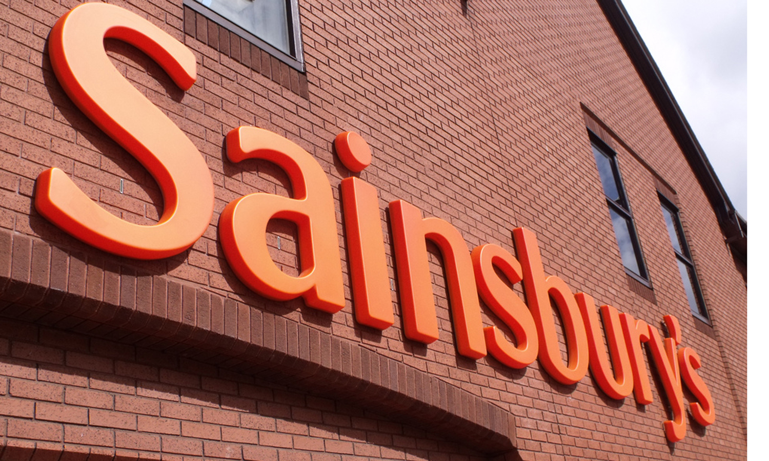 Sainsbury's trials new QR-enabled 'Mobile Scan & Go' shopping app for iPhone and ...