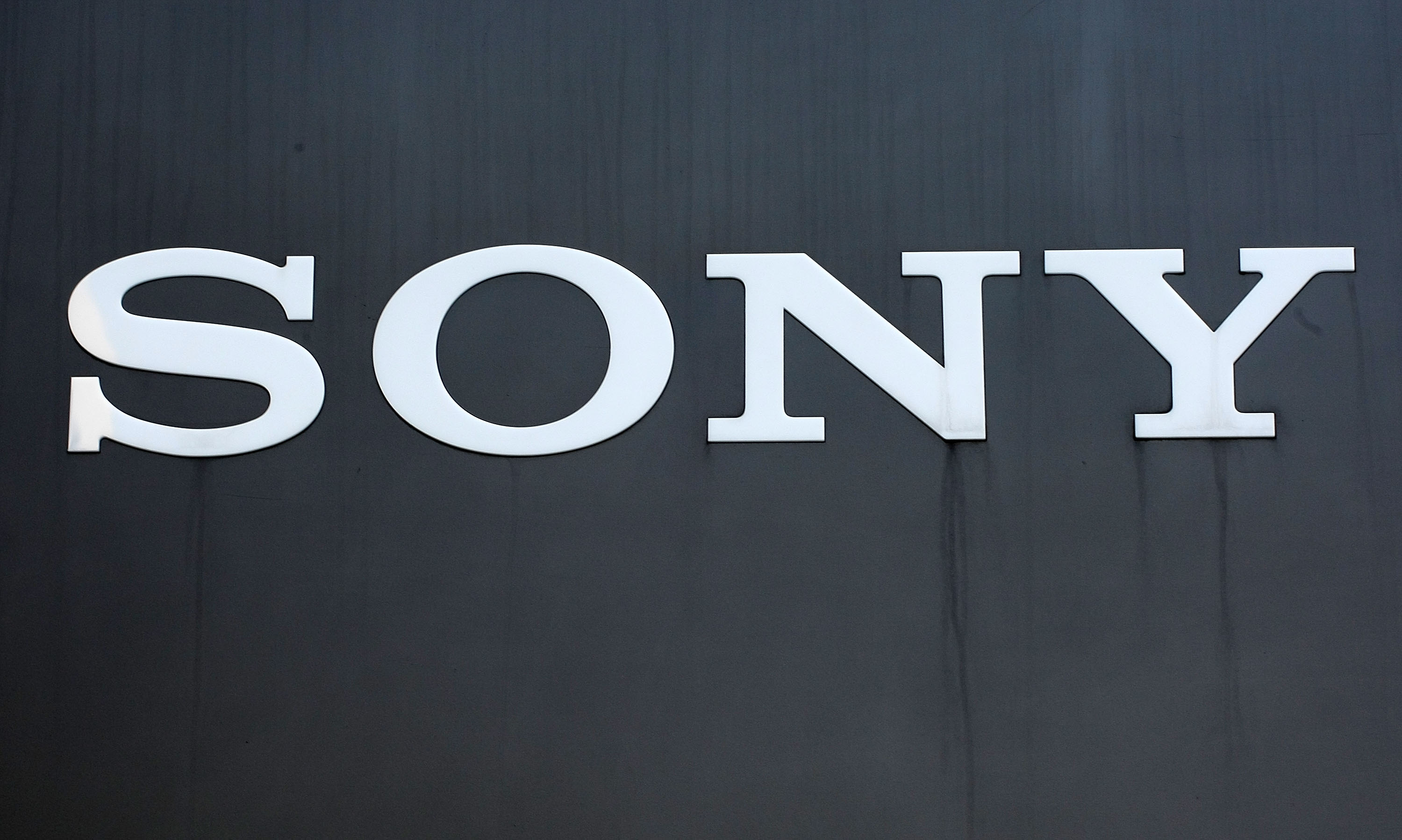 Sony stanches bleeding in fiscal Q2 with $20b in revenue, $158m net loss
