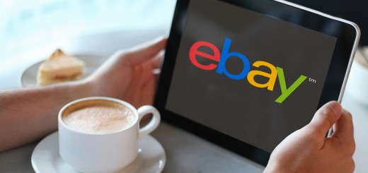 "99designs calls out eBay's ""lame"" new logo, challenges its community to redesign it ..."