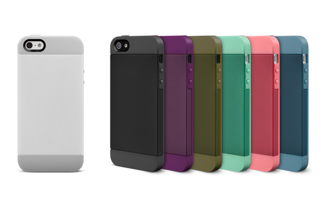 coolest iphone 5s cases this is the best iphone 5 13885
