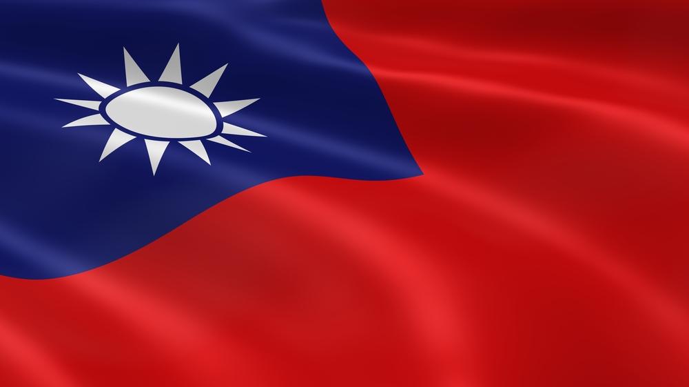 Japan's DeNA partners YahooKimo to bring its mobile social gaming platform to Taiwan
