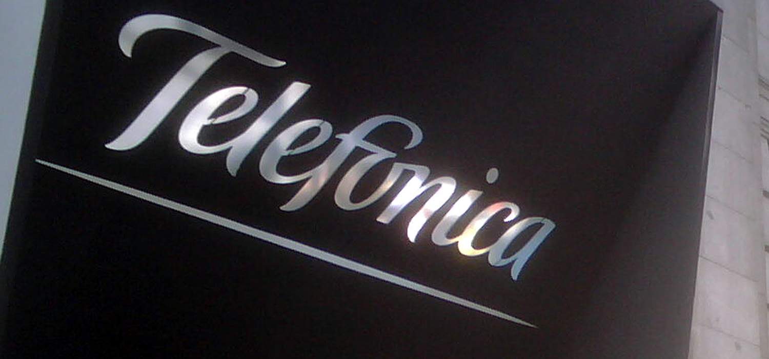 Telefonica Digital partners with GfK to launch 'big data' analysis service for business and ...