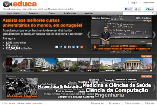 veduca 520x348 Veduca raises $740k round led by Mountain do Brasil to democratize education in emerging markets