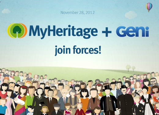 0 906×654 162630 Family social network MyHeritage raises $25m and buys major rival Geni for 8 figures