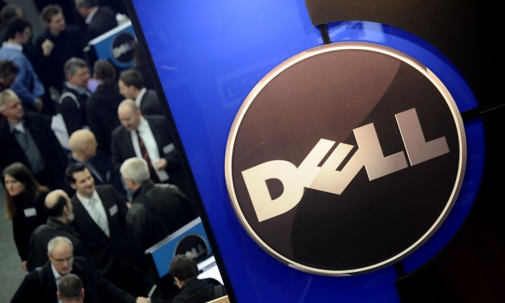 Dell buys software firm Gale Technologies, forms new 'Enterprise Systems & Solutions' ...