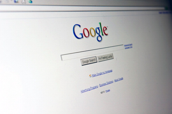 Mail.Ru plans to cancel Google contract renewal in February 2013 to start relying on its own search engine ...