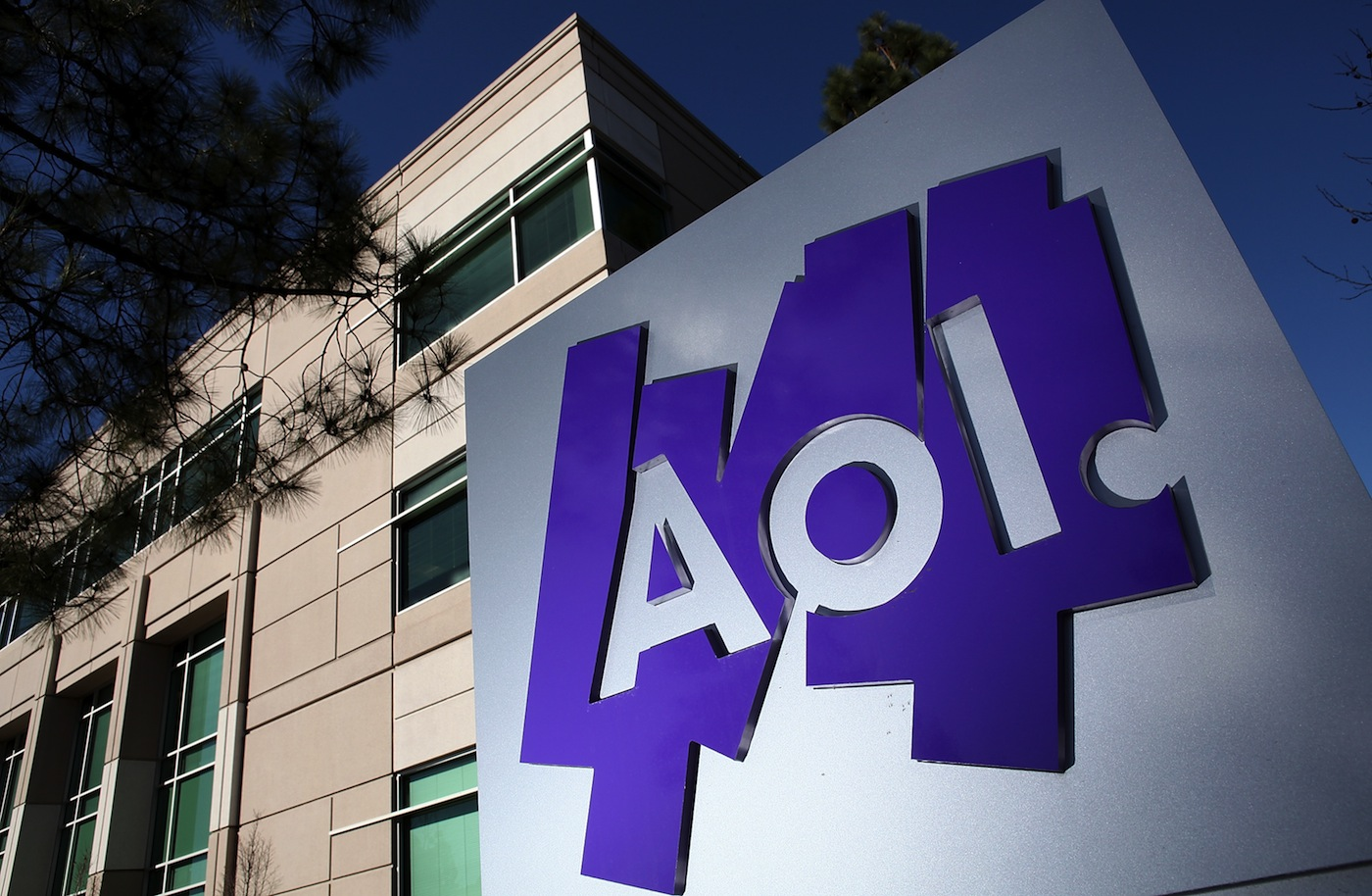 AOL beats expectations in Q3: Revenue flat at $531.7m, net income of $20.8m