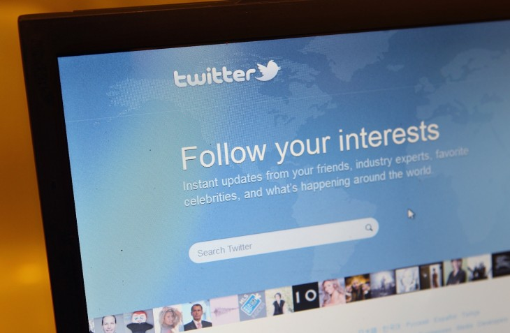 TweetDeck for Mac updated with Twitter Cards support, keyboard shortcuts and search editing