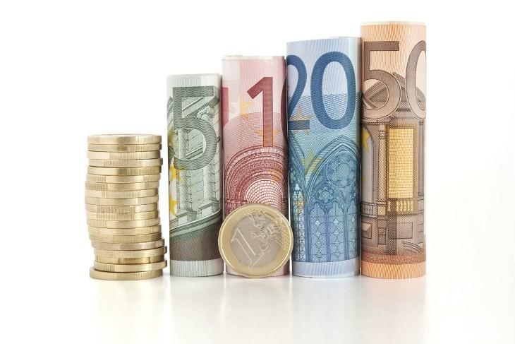 Digital publisher Vertical Media raises 600,000 euros to boost European startup coverage