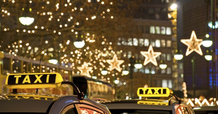 Square clone Payleven hails partnership with Berlin taxi association TVB