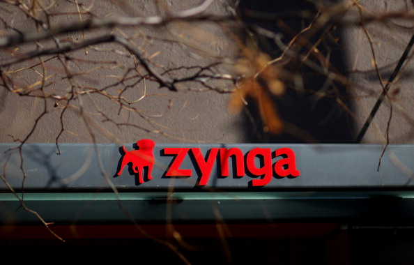 Zynga stock plummets 12% in after-hours trading following news of Facebook separation