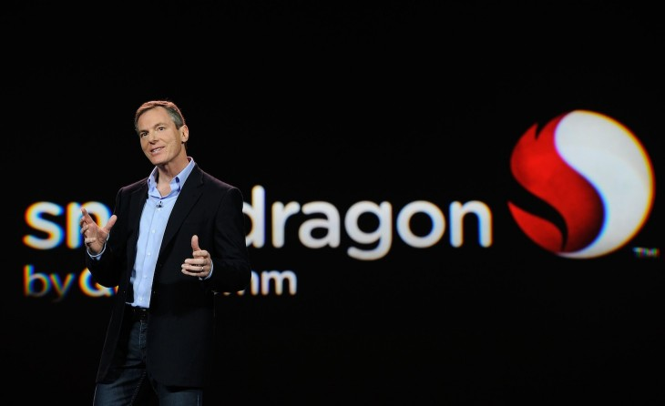 "Qualcomm buys EPOS assets to enhance Snapdragon processor, enable ""next-gen"" user experiences ..."