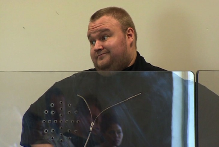 Kim Dotcom's plan to give New Zealanders free internet could just work