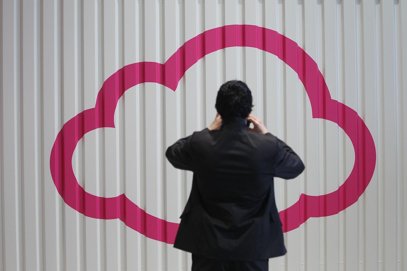 Box teams with Deutsche Telekom in German cloud push (bonus: interview with Box COO Dan Levin)