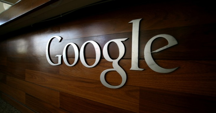 Google may face a new FTC lawsuit if it fails to settle antitrust investigation within the next few days ...