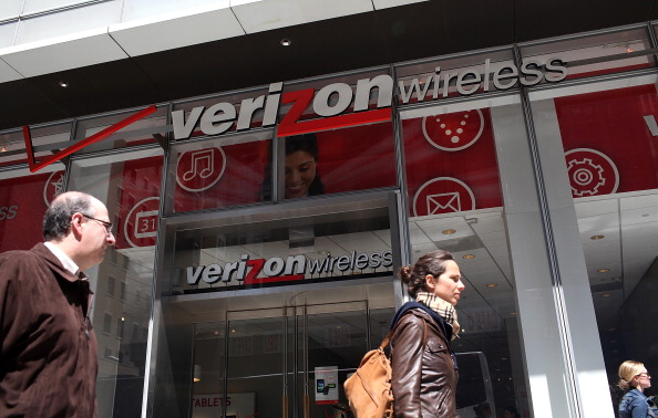 Verizon shutting its app store in January 2013, removes Apps application from Android and RIM devices ...