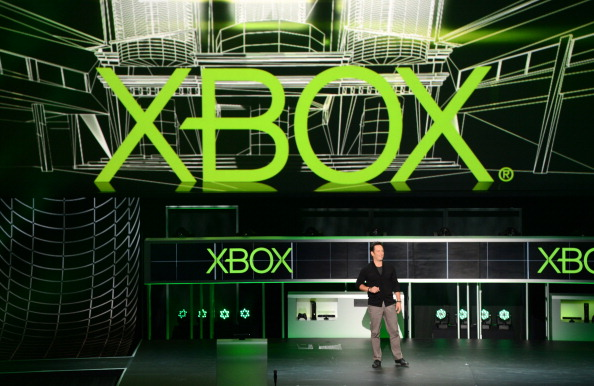 Microsoft to debut 'XBox TV' in 2013, bring live streaming to the living room