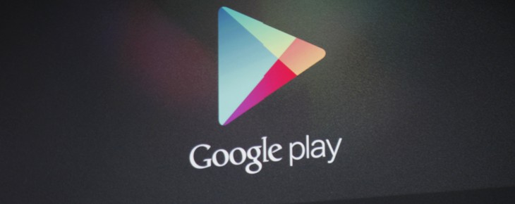 Google Play Reviews Now Require A Google+ Account