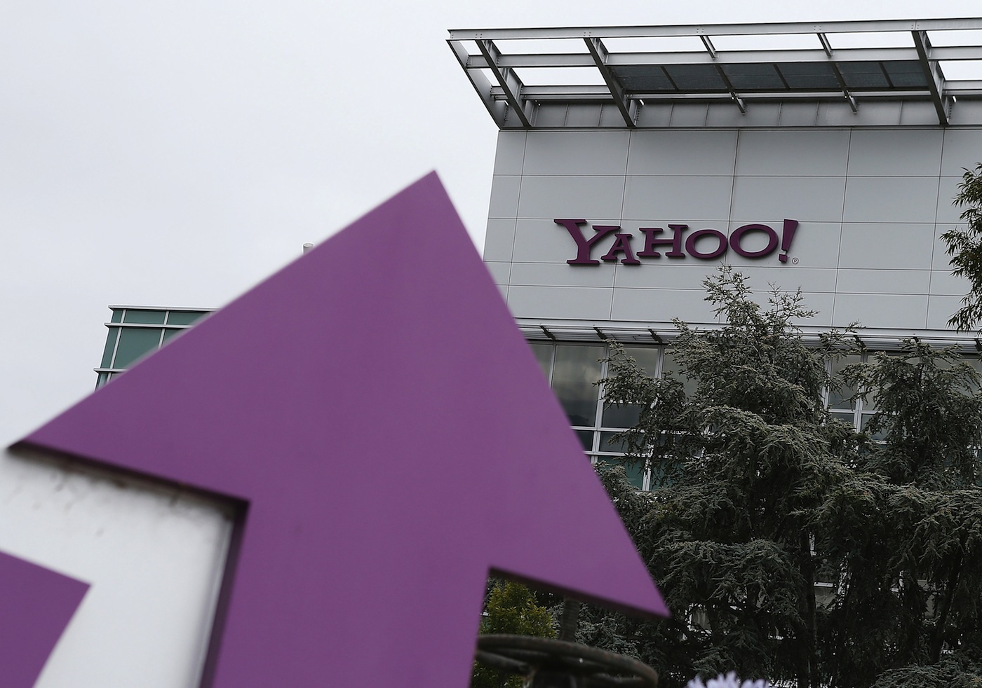 Yahoo's first 'product' kill under Mayer's reign: its mobile blog