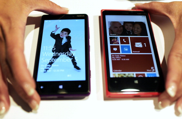 With over a million downloads, Microsoft's Bing translator app comes to Windows Phone 8
