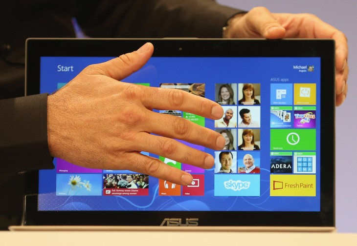 Hands on with Windows 8.1, Microsoft's refitted vision for the future of computing