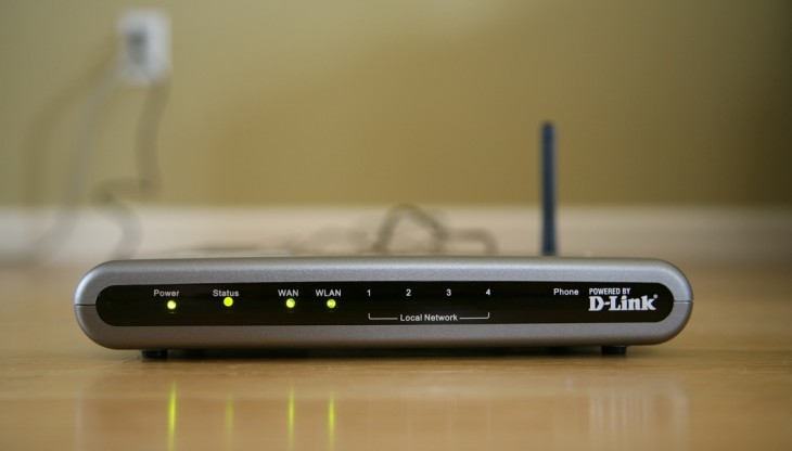 The end of slow public WiFi? Researchers develop new protocol that boosts WiFi performance by 700%