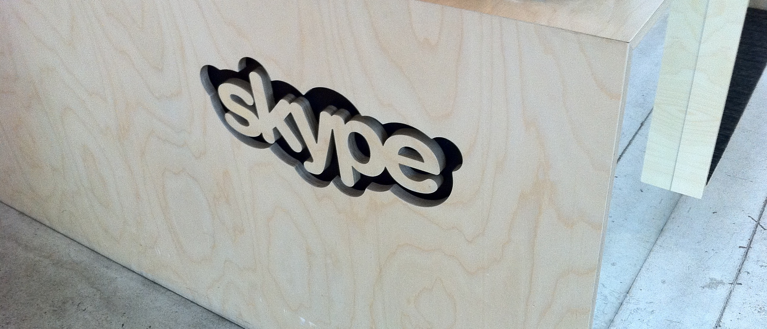 Roam no more: Skype brings its prepaid cards to 1,400 UK stores