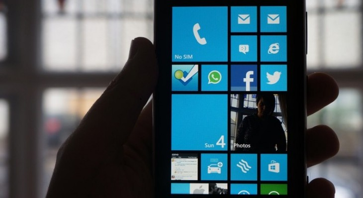 Microsoft details the key differences between Internet Explorer 10 on Windows 8, Windows Phone 8