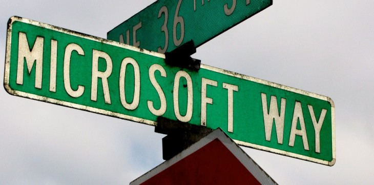 Despite IE exploit code in the wild, Microsoft won't release emergency fix before this month's ...