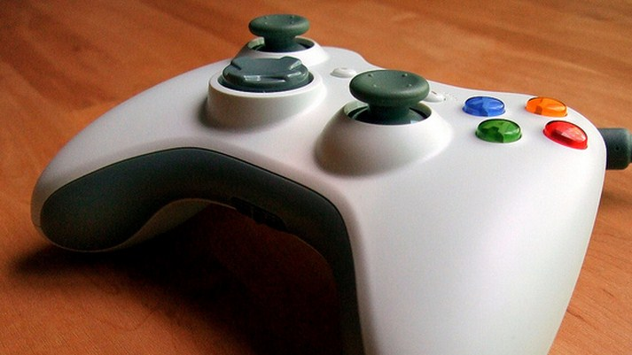 Xbox Live turns 10 just as the service has a record breaking week