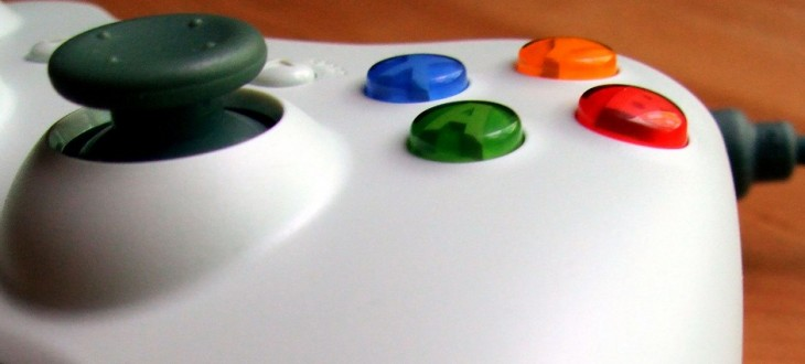 Microsoft: More than 750,000 Xbox 360 consoles sold in US alone during Black Friday