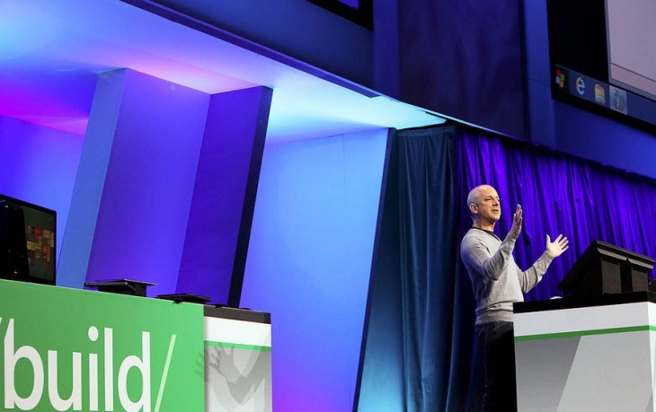 Microsoft: We have sold 40 million Windows 8 licenses thus far
