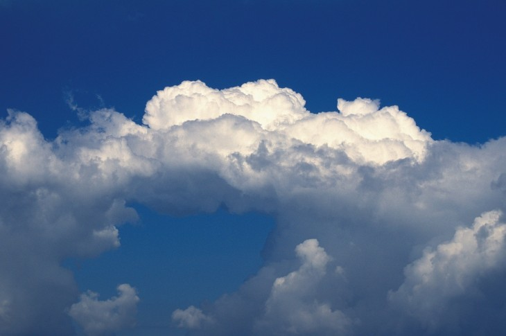 Heads up, Amazon: Citrix teases a new, upcoming Cloud.com