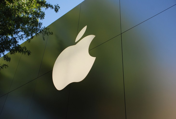 Apple-owned Authentec sells its Embedded Security Solutions division to Inside Secure for $48 million ...