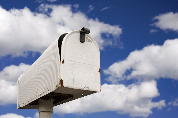 "Early Mailbox investor ""thrilled"" with its sale, says app launch attracted numerous suitors ..."
