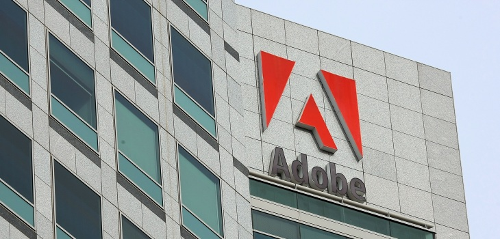 Adobe says Reader flaw can't be patched since security researchers who found it aren't cooperating ...