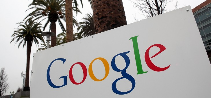 Google does not acquire wireless Internet network provider ICOA in false press release