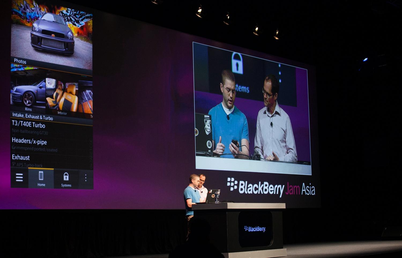 Home Design App For Blackberry 15 Stunning Mobile User
