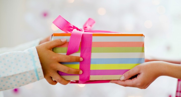 Amazon partners with JibJab to launch Video Gift Cards