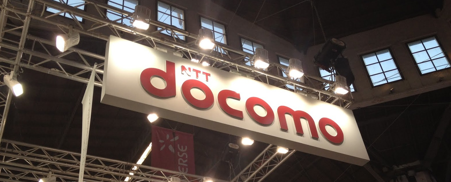 Microsoft and NTT DoCoMo sign collaborative agreement to push LTE Windows 8 tablets to businesses in ...